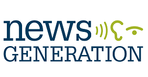 Radio Facts and Figures | News Generation | Broadcast Media